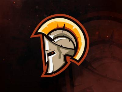 Spartan e-sports