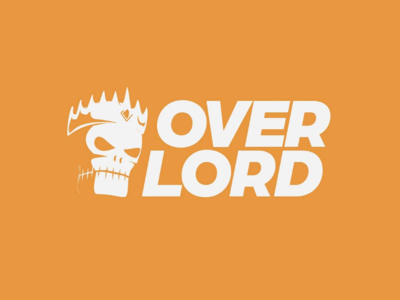 OverLord Gaming Combo