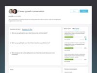BetterWorks Conversations