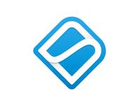 DesignSkinz logo
