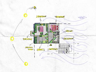 Plan 002