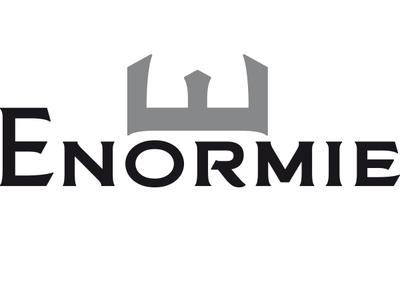 Logo Enormie