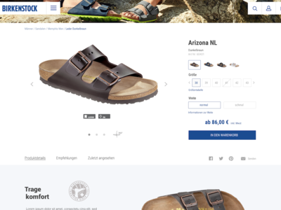 SANMIGUEL_e-commerce_concept-2