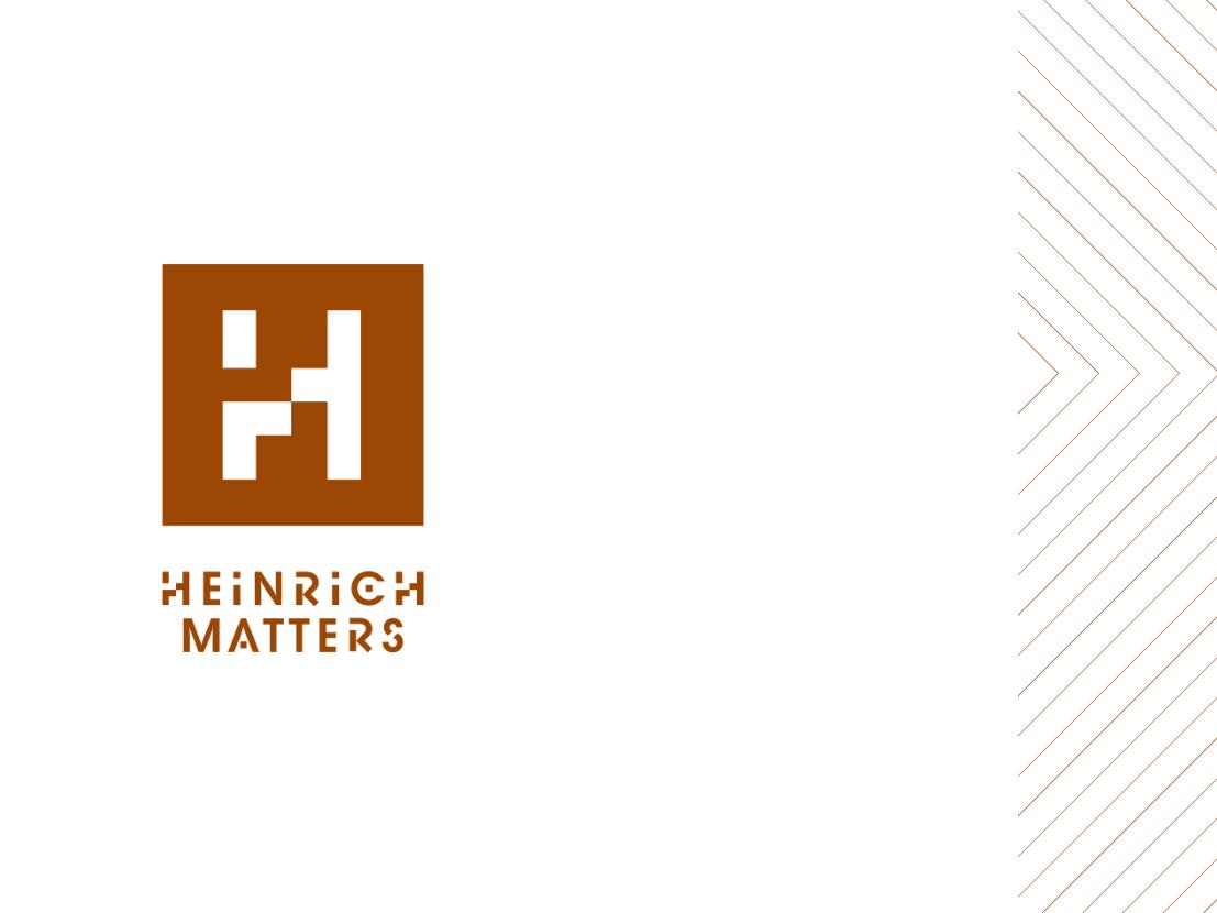 Sanmiguel Heinrichmatters Restaurant Branding typography logo identity branding branding