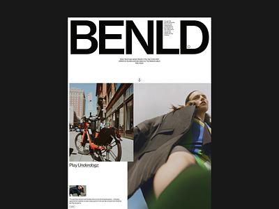 Blend-X graphic design typography branding trending modern layout new best ui logo illustration web ui design shot minimal dribble design clean
