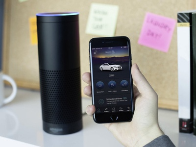 Searching Tips to Use Alexa app and Amazon Echo?