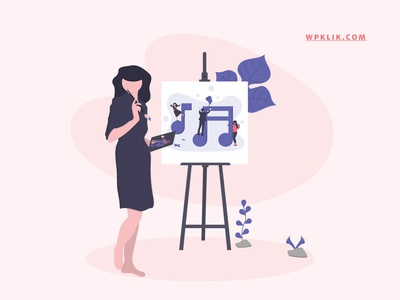 Best 10+ Websites With Vector Illustrations