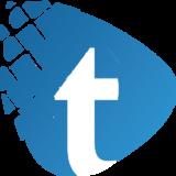 Techeshta