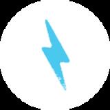 Thunderbolt Digital