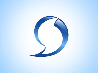 Smarttel Logo