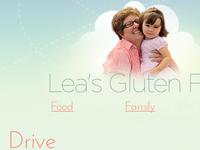 Lea's Gluten Free