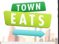 Town Eats