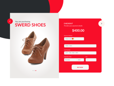 swerd shoes
