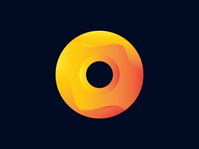 O logo mark logotype symbol icon pictorial mark logo animation lettermark wordmark ui design logo symbol symbols branding design logo app logoplace logos identity design design art illustration brand identity brand design logo