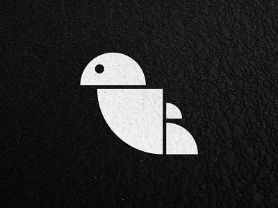 BIRD illustration art bird illustration bird icon birds logo animal uiux design bird logo bird pictorial mark pictorial branding design design art logo app logoplace illustration logos identity design brand identity brand design logo