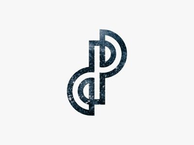 dp logos logo text uiux design wordmarks wordmark logo wordmark logotype logo design lettermark lettering logoplace logo app design art ui branding design illustration identity design brand identity brand design logo