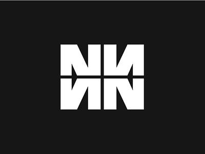 NNNN fonts logotype design typeface type logomarks logomark logotype logoawesome vector ui design art logo app logoplace branding identity design logos brand identity brand design logo