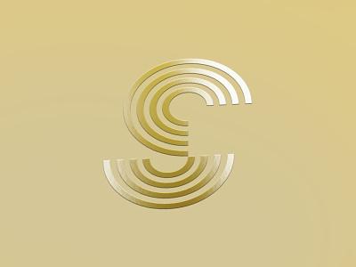 S logo design logotype lettermarks wordmarks wordmark logo wordmark monogram logo monogram lettermark logo lettermark logoplace logodesign branding illustration logos branding design identity design brand identity logo brand design