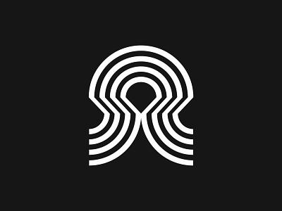 A lettering logos logotype monogram logo monogram wordmark logo wordmark lettermarkexploration lettermark logo lettermark logo app design art logoplace logodesign illustration identity design branding logo brand identity brand design