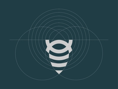 BEE monogram goldenratio pictorial mark pictogram logo animal logo process logo exploration bee logo bee logoplace design art logo design logo app logos branding design illustration brand identity logo brand design branding