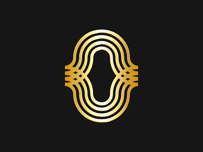 O wordmarks logotype gold logo gold logo exploration wordmark logo wordmark lettermark logo lettermark illustration logos branding design logoplace logo app design art logodesign brand design brand identity branding logo