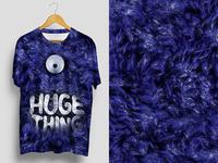 HugeThing T-Shirt