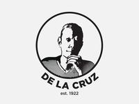 De La Cruz – Logo