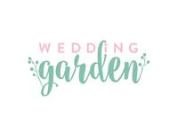 Wedding Garden 2