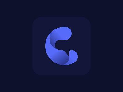C+ Chat logo dribble best logo logo inspiration logo design branding logos logo designer logo design ideas chat logo best logo shot logo shot logo idea vector illustrator design logo design graphicdesign creative logo branding awesome logo logodesigns logotype