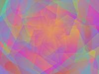 Daily UI - #059