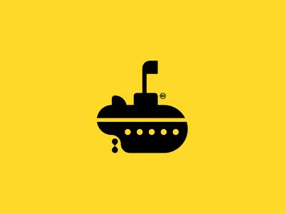 BD Submarine