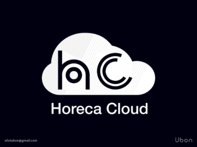 Horeca Cloud