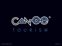 CANOE ® TOURISM