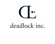 Deadlock Inc