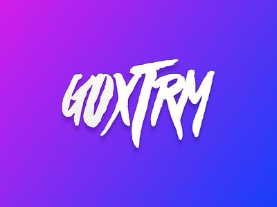 GO XTRM extreme
