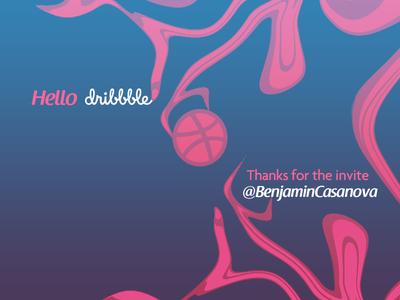 Bubble Gum !