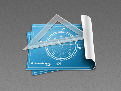Widgetkit Icon icon mac linebreak