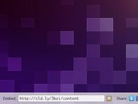 Cloudapp Image Output