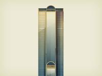 Comerica Building