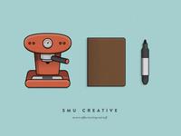 Tool Illustration