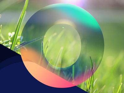 O For Opacity