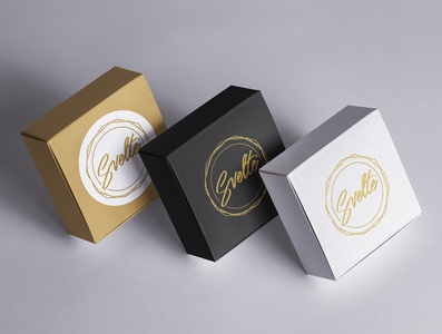 Svelte - Packaging