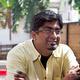 Deepak Santhanam