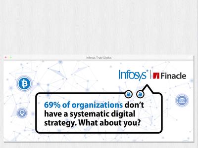 Infosys Truly Digital