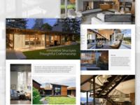 ESMB Modern Home Design