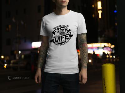 Shirt Design 02