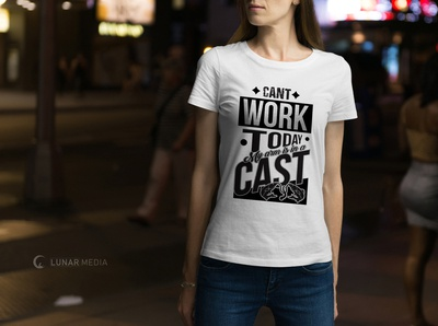Shirt Design 04