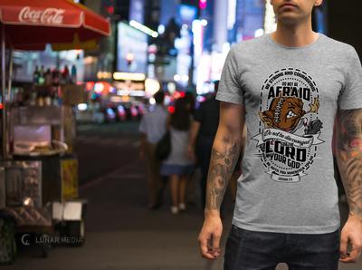 Shirt Design 05