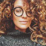 ✨ Lilla Bardenova ✨