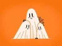 Ghost Fam